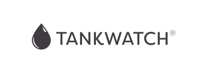 TANKWATCH_Full